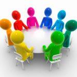 Il Consiglio Direttivo dell'Associazione