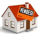 Aggiornamento sulle vendite immobiliari del Fondo Pensione Cr Firenze