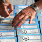 Le elezioni del Consiglio Direttivo dell'Associazione