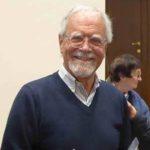 Fabrizio Falsetti è stato eletto Consigliere del Fondo di Gruppo Intesa Sanpaolo