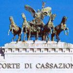 Vittoria finale in Cassazione nella causa per il FIP