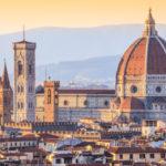 Nota di aggiornamento sull'andamento del ns. Fondo Pensione CR Firenze