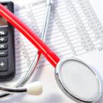 Le spese sanitarie e la denuncia dei redditi