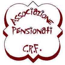 Associazione Pensionati della Cassa di Risparmio di Firenze
